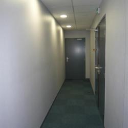 Location Bureau Sotteville-lès-Rouen 452 m²