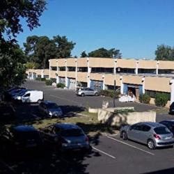 Location Local d'activités Mérignac (33700)