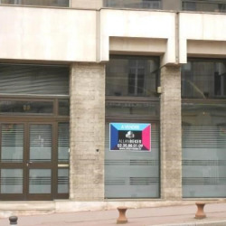 Vente Local commercial Limoges 73 m²