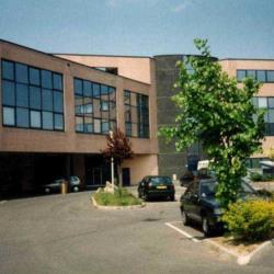 Location Local d'activités Châtillon (92320)