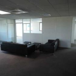 Location Bureau Noisy-le-Roi 36 m²