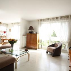 Appartement mareil marly