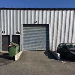 Location Local d'activités Lormont 88 m²