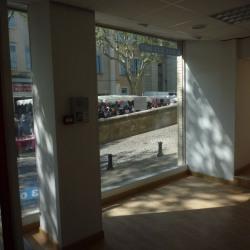 Location Local commercial Manosque 50 m²