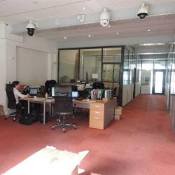 Vente Bureau Suresnes (92150)
