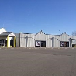 Location Local commercial Eure et Loir 1235 m²