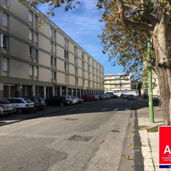 Vente Local commercial Valence 1178 m²