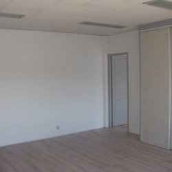 Location Bureau Bayonne 57,5 m²