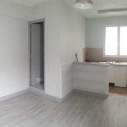 Location Bureau Clamart 173 m²