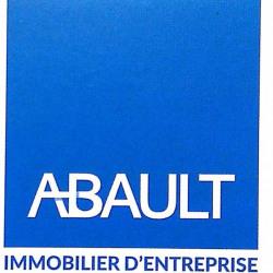 Location Local commercial Portet-sur-Garonne (31120)