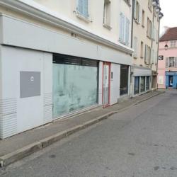 Location Bureau Châtenay-Malabry 157 m²