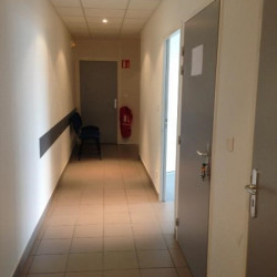Vente Bureau Bourgoin-Jallieu 95 m²