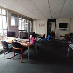 Vente Bureau Paris 12ème 664 m²