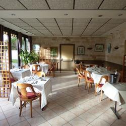 Fonds de commerce Café - Hôtel - Restaurant Limeil-Brévannes