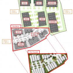 Vente Local d'activités Cormeilles-en-Parisis 320 m²