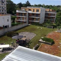Location Bureau Tassin-la-Demi-Lune 654 m²