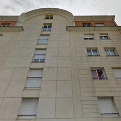 Vente Bureau Le Havre 24 m²