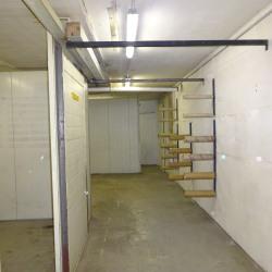Vente Entrepôt Le Perreux-sur-Marne 230 m²