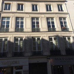 Location Local commercial Paris 4ème (75004)