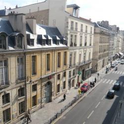 Cession de bail Local commercial Paris 3ème 100 m²