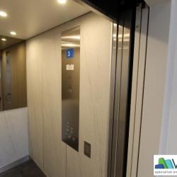 Location Bureau Neuilly-Plaisance 145 m²