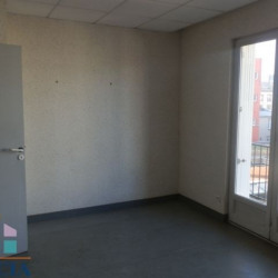 Location Local commercial Chartres 59,65 m²