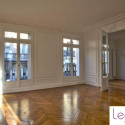 Location Bureau Paris 2ème 284 m²