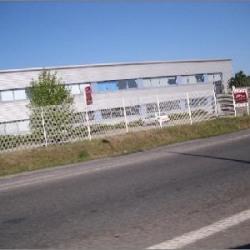 Location Bureau Les Echets (01700)