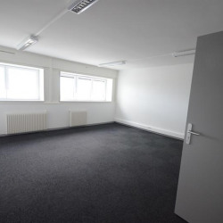 Location Bureau Saint-Herblain 500 m²