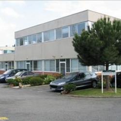 Vente Bureau Toulouse 941 m²