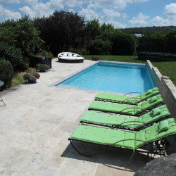 vente Maison / Villa 10 pièces Thurins