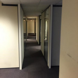 Location Bureau Paris 14ème 608 m²