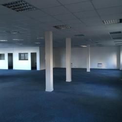 Location Bureau Le Havre 313 m²