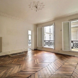 Location Bureau Paris 9ème 67 m²