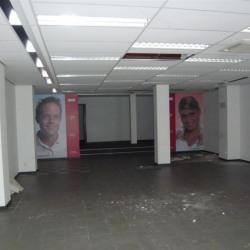Location Local d'activités Le Havre 156 m²