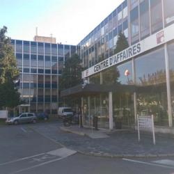 Location Bureau Villepinte 146 m²