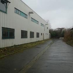 Location Entrepôt Villejuif (94800)