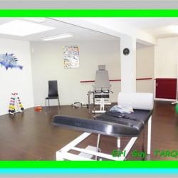 Vente Local d'activités Rocheville 110 m²