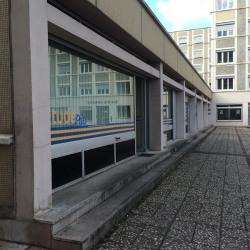 Location Local commercial Villefranche-sur-Saône 144 m²