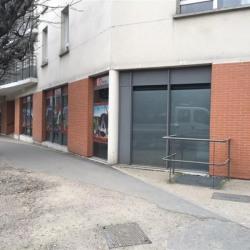 Vente Bureau Ivry-sur-Seine 126 m²