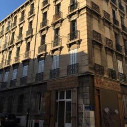 produit d'investissement Appartement 4 pièces Marseille 6ème