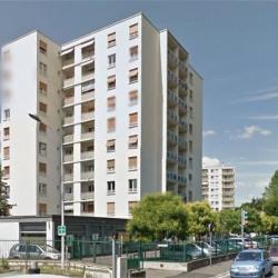 Location Bureau Oullins 150,49 m²