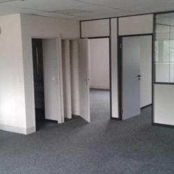 Location Bureau Trappes 150 m²