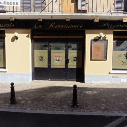 Location Local commercial Charly-sur-Marne 100 m²