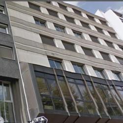 Vente Bureau Clermont-Ferrand 186 m²