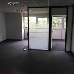 Location Local d'activités Montreuil 1170 m²
