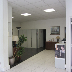 Vente Bureau Le Havre 360 m²