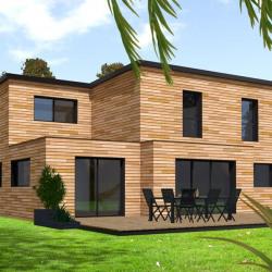 Maison  5 pièces + Terrain  900000 m² Rueil-Malmaison