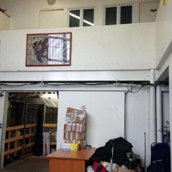 Vente Local d'activités Créteil 175 m²