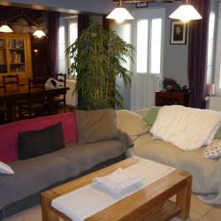 vente Maison / Villa 4 pièces Houdan